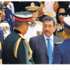 Did Fonseka Bribe Gota To Become The Army Commander?