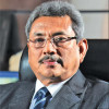Hulftsdorp Shaken; New Judge Creates Stir
