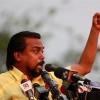 Live Telecast Of Ratnapura Rally Organised By SLFP Snubs