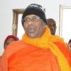 Bodu Bala Sena To Recommence Its Battle Against Halal