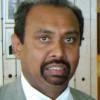 International Investigation On Sri Lanka Should Continue!