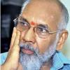 Northern CM Wiggie Publishes Distorted Accounts: Thvarajah