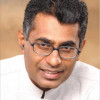 Champika Breaks Away From UPFA To Protest Rajapaksa's Nominations