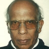 Establishing Accountability Is The Path To Reconciliation In Sri Lanka
