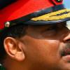 Jagath Dias Appointment; Major Setback For Peace-Building Process In Sri Lanka: ECCHR