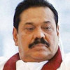 Rotten Political Culture In Hambantota Needs To Be Changed