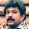 Tamil Question: No Heroes, No Traitors
