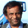 A Strategic Management System For Sri Lanka's Governance!