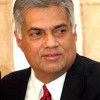 Ranil And UPFA Rebel Group Lock Horns In Parliament