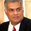 Ranil Slams Transparency Sri Lanka: No Politics At Prime Minister's Office