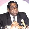 Kumar Ponnambalam: The Murky Politics Of Heroes & Traitors