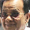 Pictures Of UNP's Colombo Mayor Ahamed Jamaldeen Mohamed Muzammil Playing Casino Goes Viral