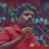 Rise Against ETCA: JVP Leader Anura Kumara Dissanayake Tells Public