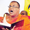 Muslim Council Challenges BBS Gnanasara Over Funding Allegations