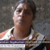 Jeyakumari Released