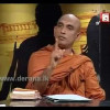 Sri Lanka Is In The Hands Of A Single Family: Rathana Thera