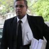 GTF Condemns Alleged Murder Attempt On Sumanthiran