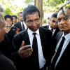 Sri Lankan Airlines: Weliamuna's Investigation Hits 'Turbulence'-  Airline's IT Dept Suspected Of Foul Play
