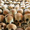 Sri Lanka Genocide
