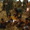 Sri Lanka War Crimes Probe: UN Urged Not To Give Additional Time