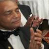 Rs 619 Million Public Funds Fraud Case Against Mohan Pieris: Two Judges Decline To Hear