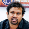 Wimal Supporters In Britain Threaten To Beat Up Tamils