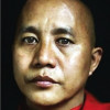 "BBS Counterpart ""Butcher Of Burma"" Wirathu Banned From Delivering Sermons"