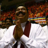 SIS Submits Report On Rajapaksa's Buddhist Temple Based Neo-Fascist Movement