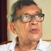 Ceylon, Sri Lanka And India: The Ediriweera Sarachchandra Encounter