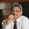 Sirisena Should Call A Snap Election And Appoint Mahinda As Prime Minister: Gota