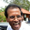 Sirisena Now Wants Annual Allocation Upped By Rs 380 M