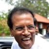 Maithri Holds Secret Talks To Make Premajayanth PM