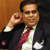 Siripala Says Him Continuing To Be The Opposition Leader Isn't Unethical