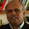 Collective Awakenings And Watershed Changes In Society: Are They In The Offing In Sri Lanka?