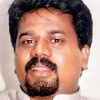 JVP National List Sets New Trend: UPFA Accommodates Attanayake And Alles Despite Charges