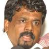 Did Rajapaksa Regime Make Salads Out Of Rs. 5000 Notes During CHOGM?