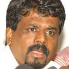 Sirisena Is A Conspirer: Anura K