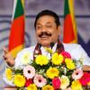 Full Text: I Welcome Mr. Prabhakaran's Remarks; Rajapaksa's Speech To Diplomats 2005