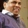 WikiLeaks: SLFP-JVP MoU; Maithripala Wants Peace With The LTTE, But Not In The UNP Way