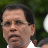 Exposé: President Sirisena In The Thick Of A Multi Billion Kickback Scandal