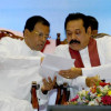 Sirisena Asked To Make Mahinda A 'Lee Kuan Yew', Chandrika Opposed