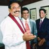 Finding Lasantha's Killers: 'Question Mahinda Rajapaksa First' Says Lasantha's Brother Lal