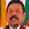 Presidential Commission To Probe Why Hambantota Opening Ceremony Cost Rs. 140 Million