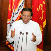 Maithri Proposals On Constitutional Reforms: Full Text
