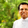 Govt Releases 425 Acres Of Former HSZ Jaffna Lands To Its Rightful Owners