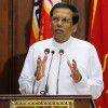 Special Presidential Commission To Probe Into Rajapaksa Regime Corruption