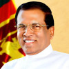 Maithri Should Sack Them All
