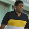 Finance Minister Ravi K's Money Laundering Case Postponed
