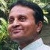 To A Secured Future Under 'Maithri Rule' For Our Biggest Minority Group