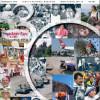 Sri Lanka Releases Blocked Frontline Magazine